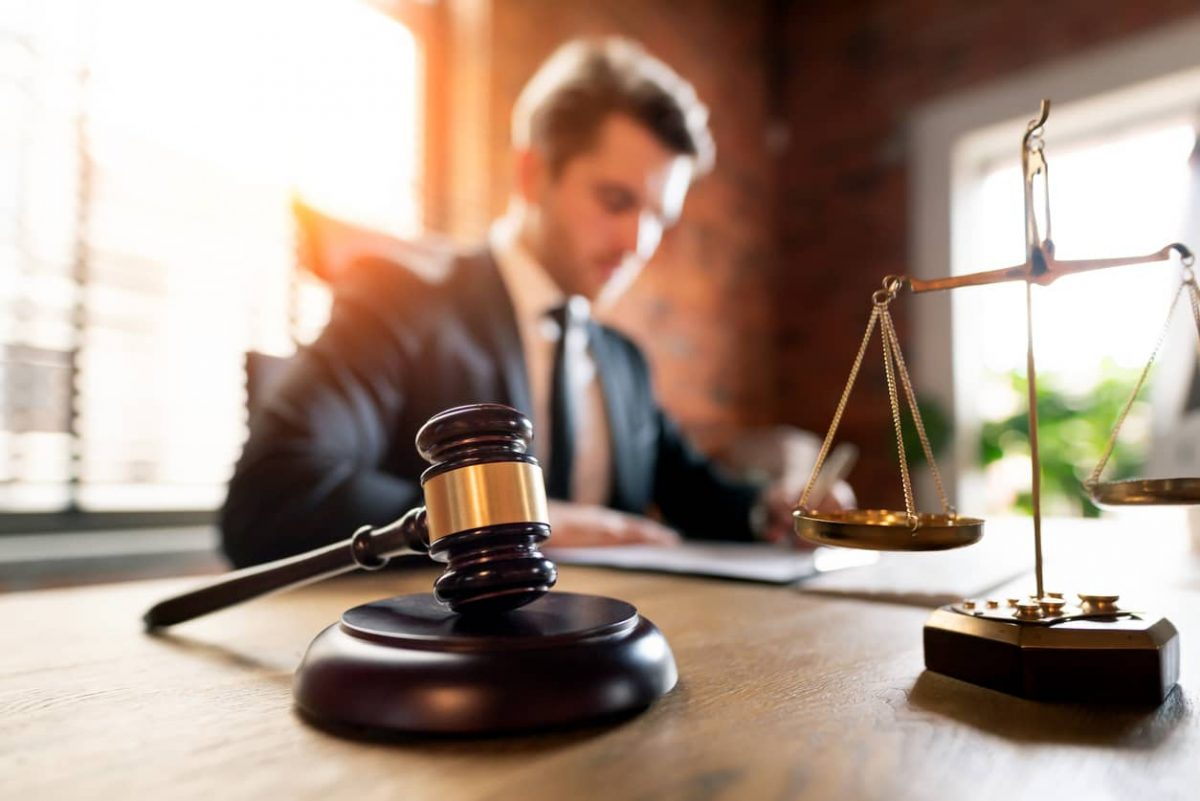 Conoce a los mejore abogados que te pueden ayudar en todo momento