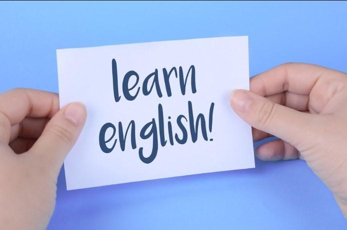 Estudia inglés de forma gratuita desde la comodidad de tu casa
