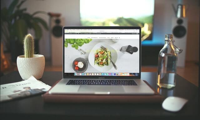 Tips para comprar un MacBook